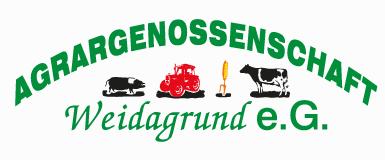 Fleischerei Agrargenossenschaft Weidagrund
